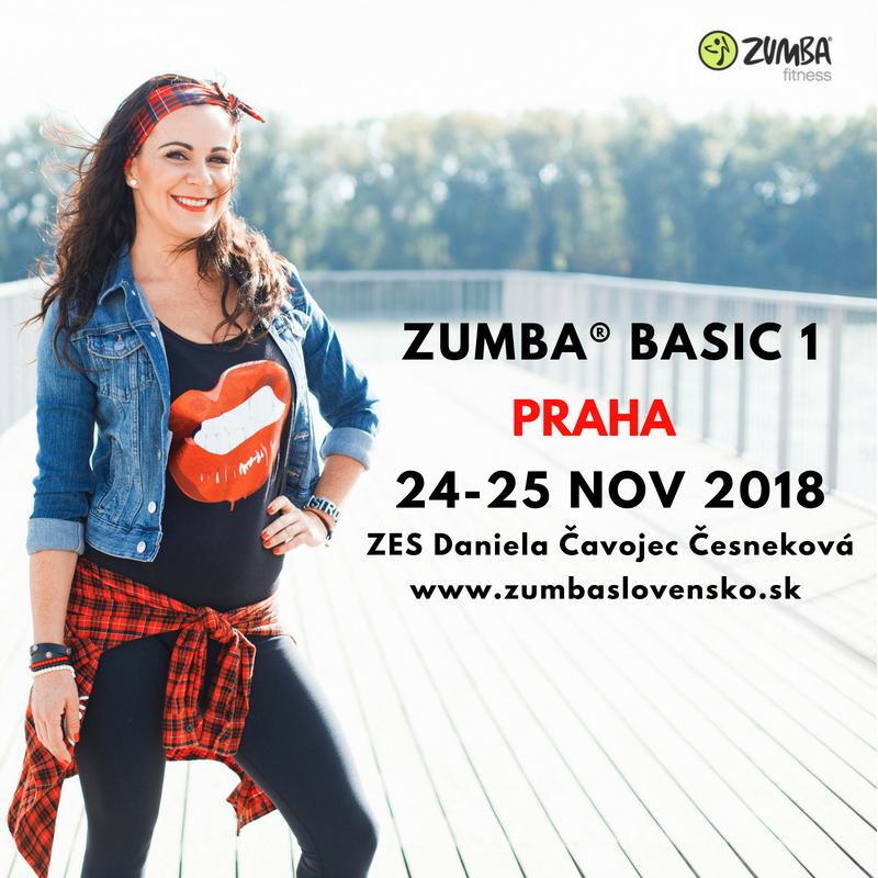 B1_Praha_NOV_2018_JPEG.jpg
