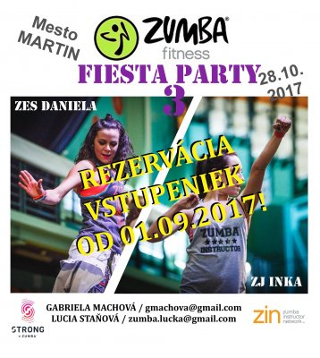 Fiesta_party_2017.jpg