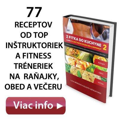 Fitness_kucharka_obrazok_600x600_px_na_zdielanie_na_FB.jpg