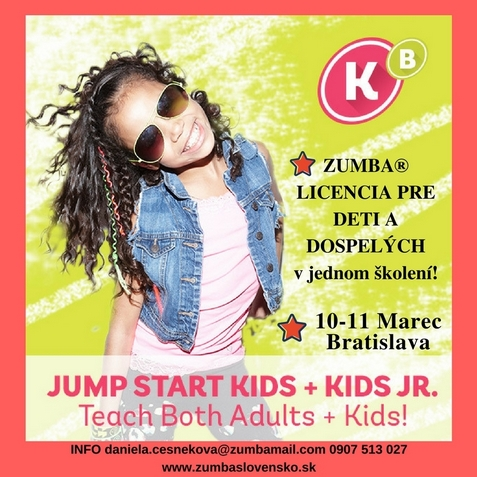 JUMP_START_KIDSS.jpg