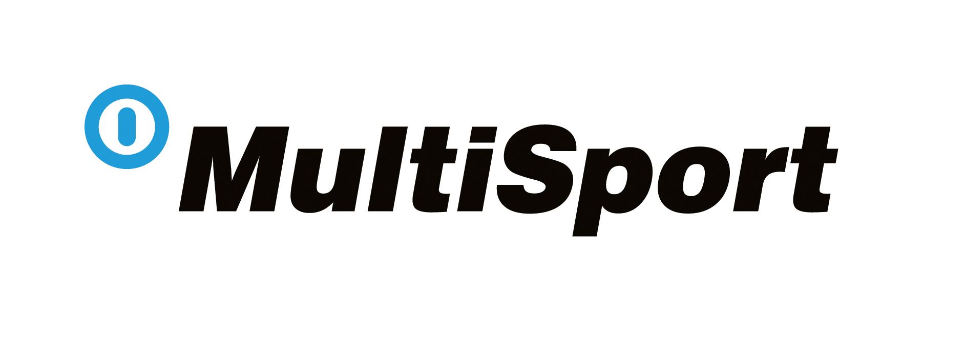 Multisport_LOGO_Jpeg.jpg
