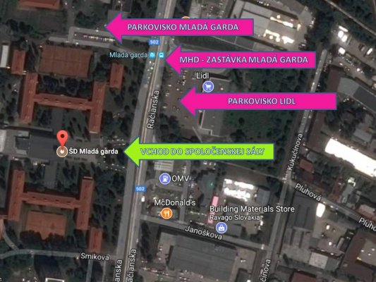 Parkovanie_MLADA_GARDA__Automaticky_ulo__en___.jpg