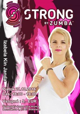 Strong_by_Zumba.jpg
