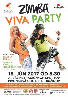 VIVA_party_2017.jpg