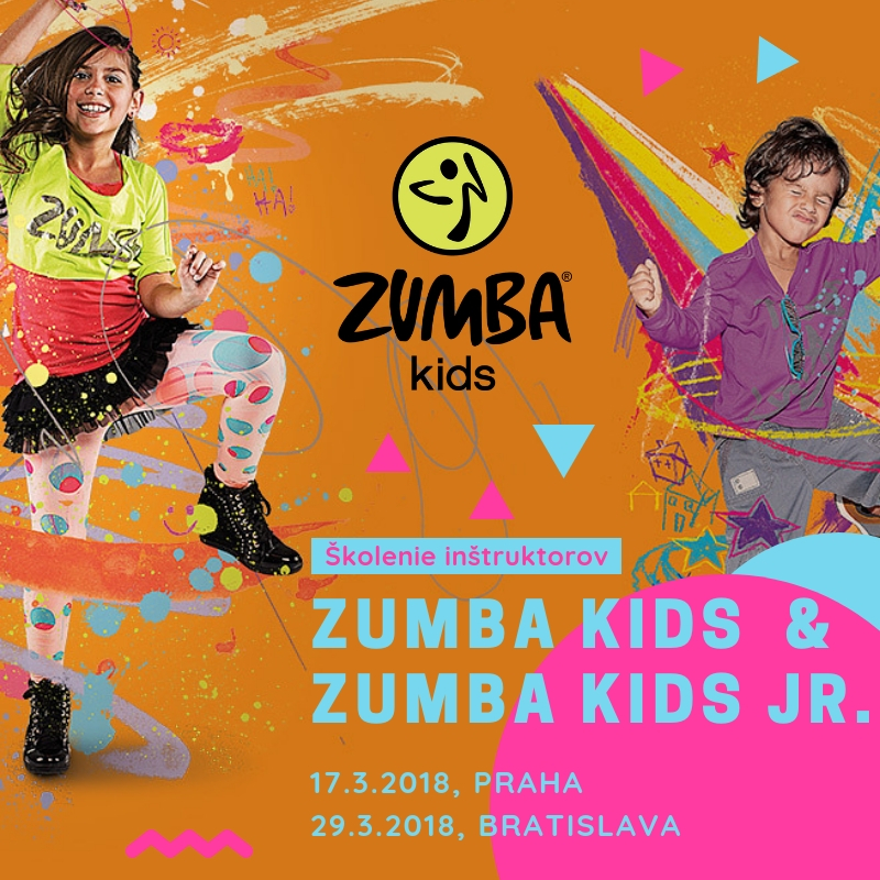 Zumba_Kids_2019_PRAHA_a_BA.JPEG