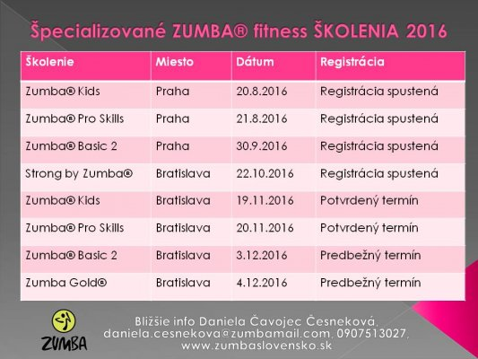 __pecializovan___ZUMBA___fitness___KOLENIA_2016_JPEG.jpg