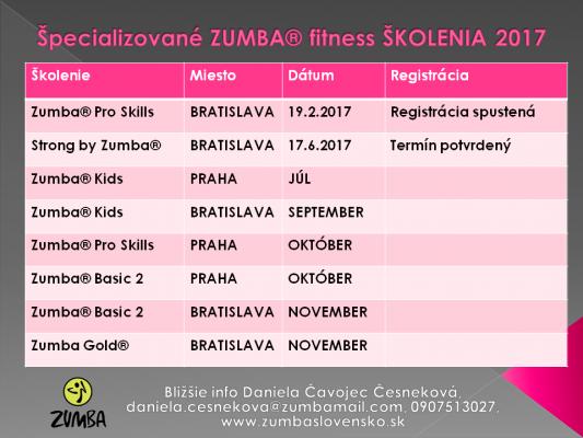 __pecializovan___ZUMBA___fitness___KOLENIA_2017_PNG.png