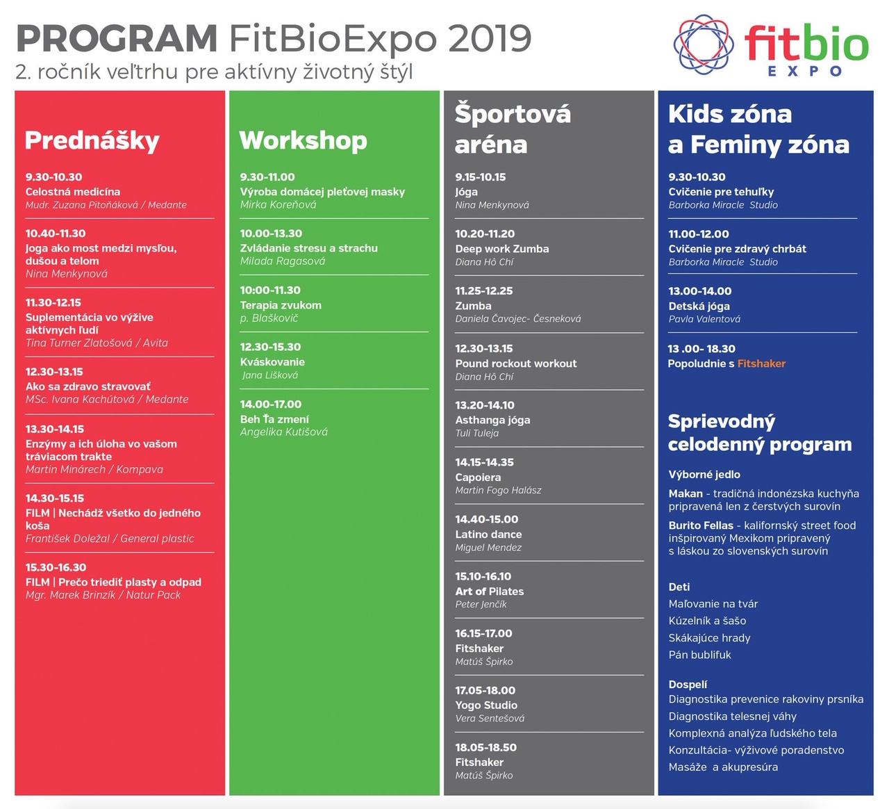 program_FitBioExpo_2019.JPG