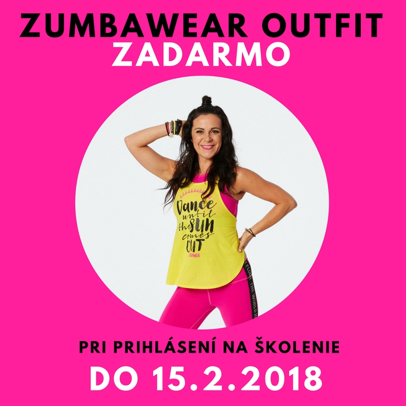 zw_outfit_web.jpg